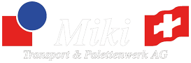 Miki Group Logo